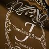 424Candace&JasonWed2014