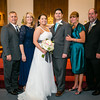 200cEmily & RyanWed2015
