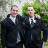 244Jackie&JustinWed2014