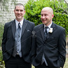 233Jackie&JustinWed2014