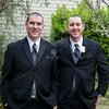 242Jackie&JustinWed2014
