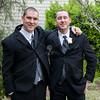 243Jackie&JustinWed2014