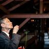 548Monica&TedWed2014