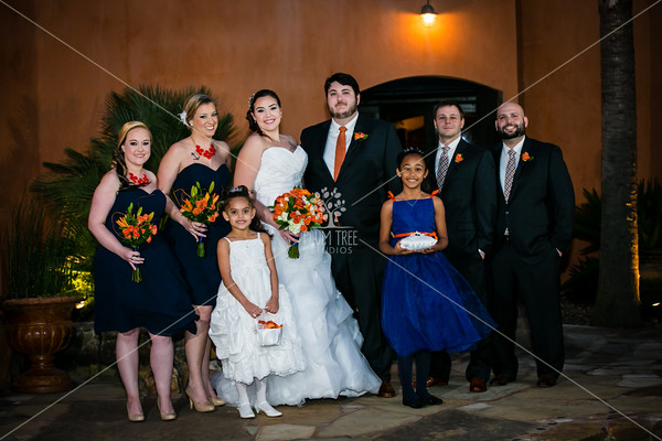 310Roxy&BritWed2015