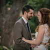 2013Jozette&MichaelWed310