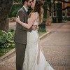 2013Jozette&MichaelWed305