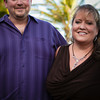 2013Ashley&JasonWed311