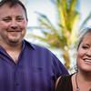 2013Ashley&JasonWed312
