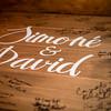 239Simoné&DavidWed2015