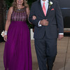 2013Miranda&CodyWed102