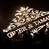 269Tamar&GrierWed2015