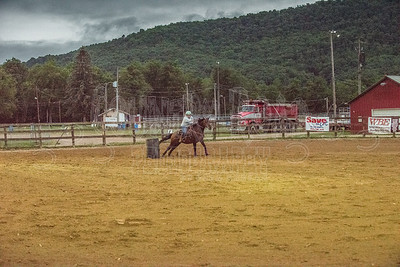 PM Saddle Club Horse Games Show-June 20, 2018-Unedited