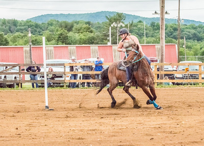 PM Saddle Club Horse Games Shows-Unedited-June 20, 2018
