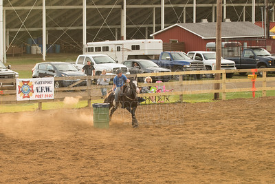 Pm Saddle Club Game show-August 2, 2017-0468