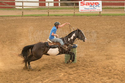 Pm Saddle Club Game show-August 2, 2017-0475