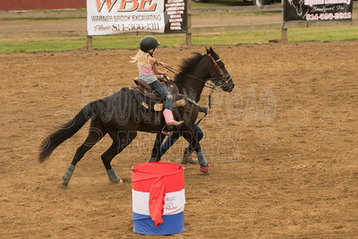 Pm Saddle Club Game show-August 2, 2017-0453