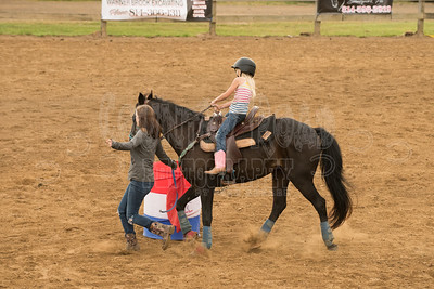 Pm Saddle Club Game show-August 2, 2017-0452
