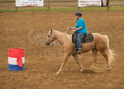 Pm Saddle Club Game show-August 2, 2017-0444