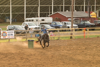 Pm Saddle Club Game show-August 2, 2017-0469