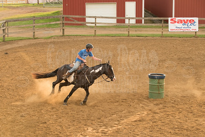 Pm Saddle Club Game show-August 2, 2017-0473