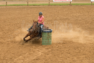 Pm Saddle Club Game show-August 2, 2017-0464