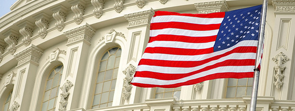 //www.dreamstime.com/royalty-free-stock-photography-flag-over-capitol-image17919017
