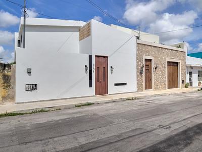 2_Casa Chopan
