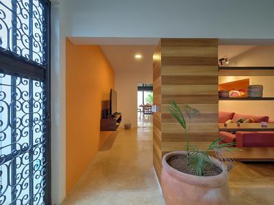 5_Casa Chopan