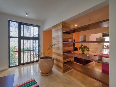 6_Casa Chopan