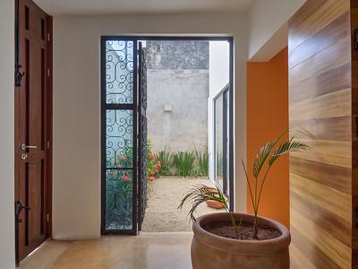 7_Casa Chopan
