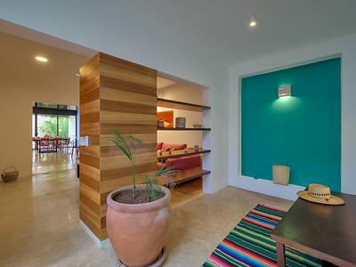 4_Casa Chopan