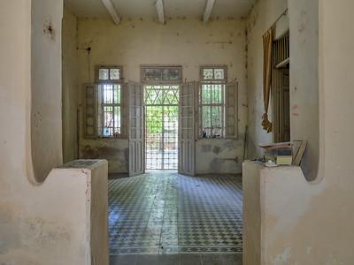 13_Casa Palomitos
