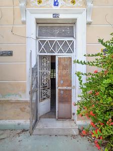 6_Casa Palomitos