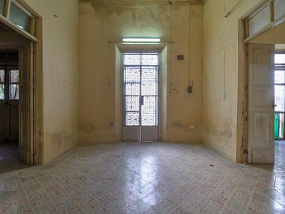 10_Casa Palomitos