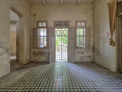 14_Casa Palomitos