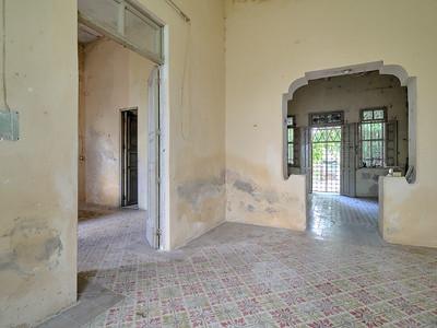 8_Casa Palomitos