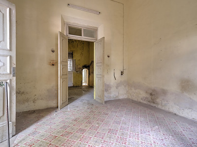 17_Casa Palomitos