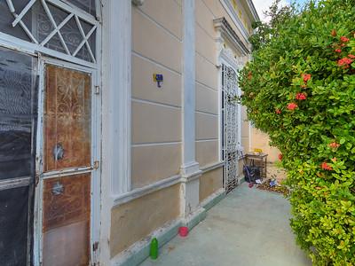 5_Casa Palomitos