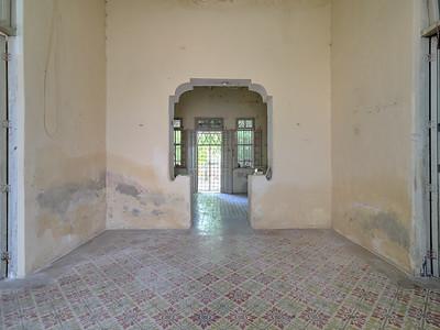 7_Casa Palomitos