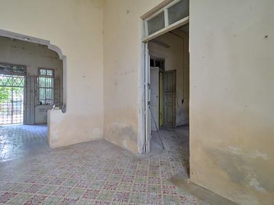 9_Casa Palomitos