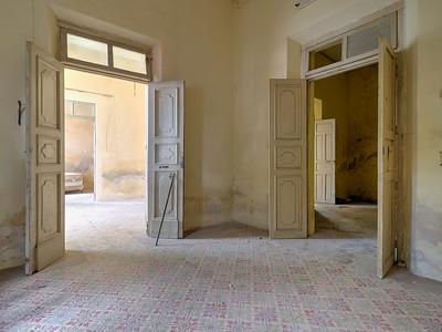 23_Casa Palomitos