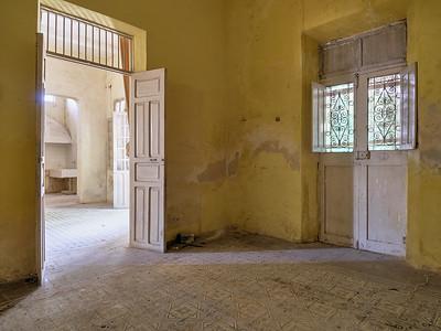 18_Casa Palomitos