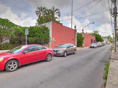 3_Casa Wendy Navarro