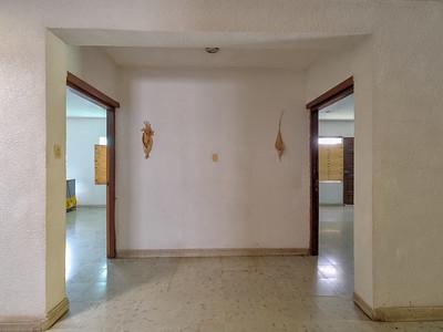 18_Casa Wendy Navarro