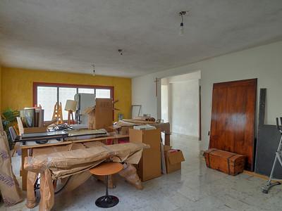 15_Casa Wendy Navarro