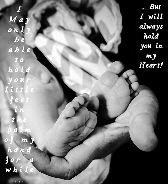 new born photography by Patricia Maureen Photography - P.M.P