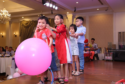 birthday-party-roving-photography-WefieBox-Photobooth-Vietnam-Chup-hinh-lay-lien-in-anh-lay-ngay-053