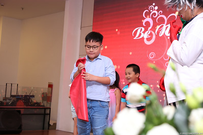 birthday-party-roving-photography-WefieBox-Photobooth-Vietnam-Chup-hinh-lay-lien-in-anh-lay-ngay-048