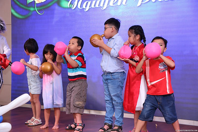birthday-party-roving-photography-WefieBox-Photobooth-Vietnam-Chup-hinh-lay-lien-in-anh-lay-ngay-043