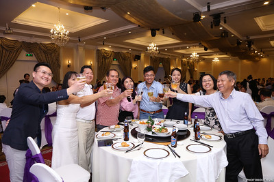 birthday-party-roving-photography-WefieBox-Photobooth-Vietnam-Chup-hinh-lay-lien-in-anh-lay-ngay-030